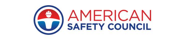 Ameriški Varnostni Mature Svet Driver tečaj - 48 Novi pornografija Photos-7579